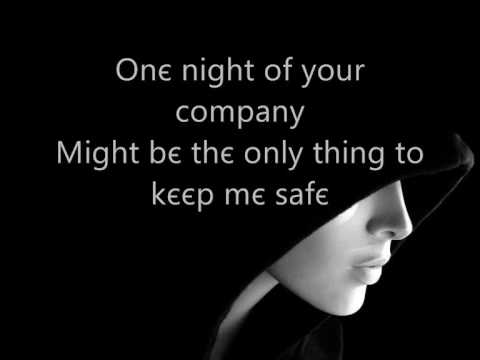 Caleb Santos - I Need You More Today Lyrics | Musixmatch