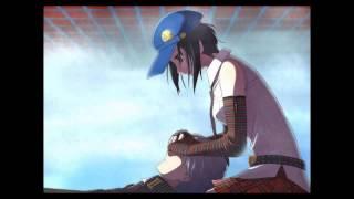 Persona 4 Golden La Animación Deslumbrante Sonrisa [FULL VERSION]