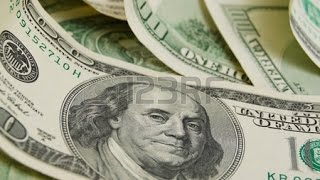 İnternetten para kazanma yolları    Ojooo tanıtımı ve daha çok reklam tıklama tekniği en iyi program