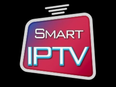 Samsung lcd tv iptv apps lg tv download and run