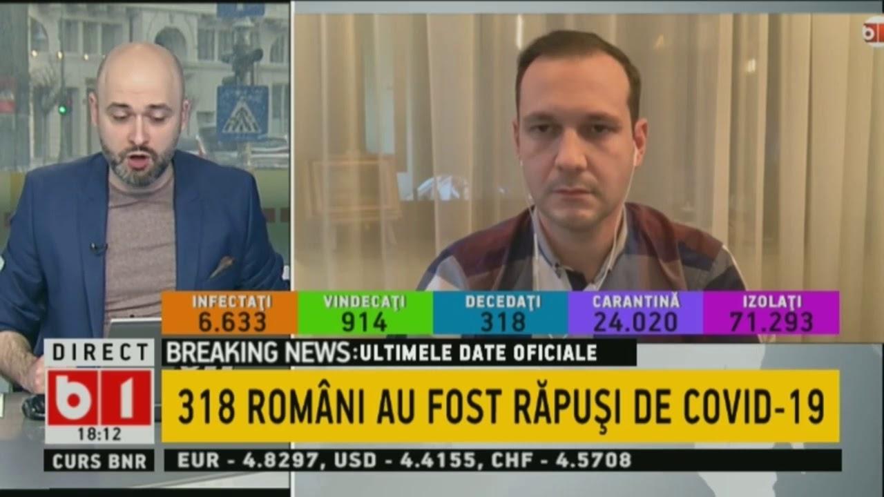 România - regurile pentru carantina instituționalizată ...  |Carantina Romania