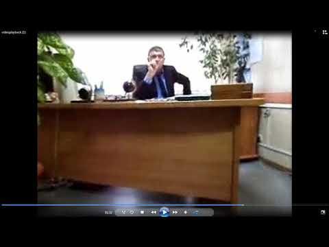 Преступление судьи Ряднева В Ю  Ленинский суд г. Краснодара