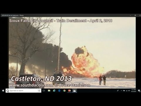 2018-04-03  Sioux Falls Council Meeting - 2700 - City Edited Version