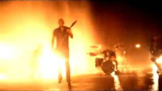 Download Skillet - Hero [Official Video] Mp3 and Videos