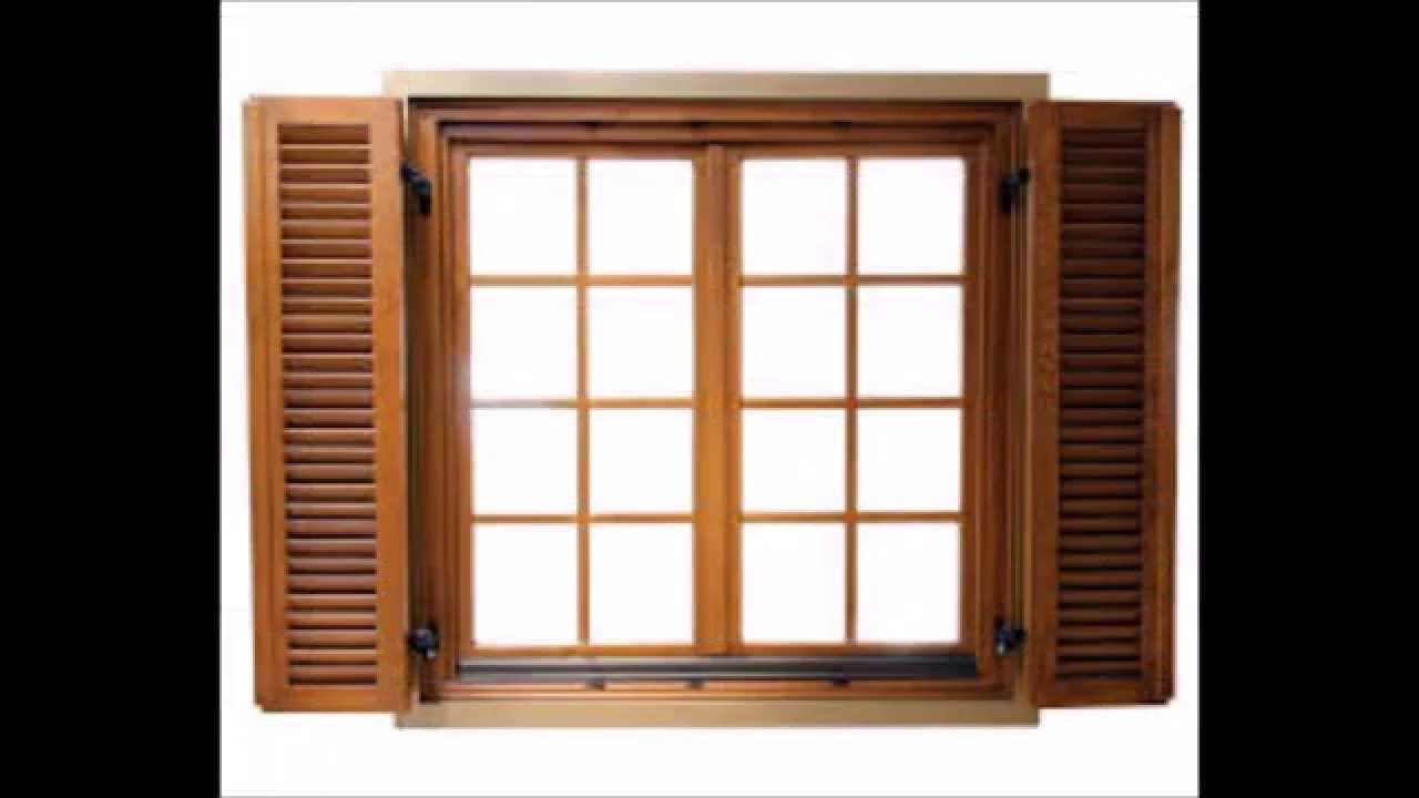 Infissi in pvc alluminio legno roma finestre a taglio for Infissi pvc legno
