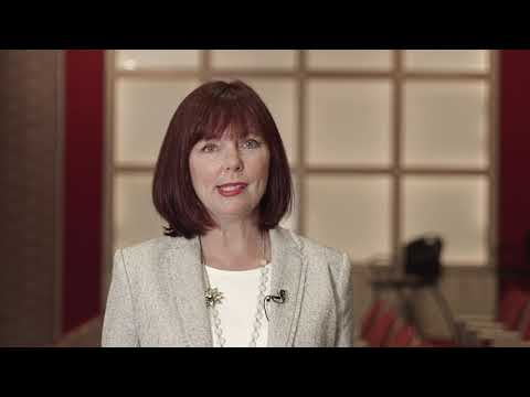 Kellogg's + Achievers: Employee Engagement Partners