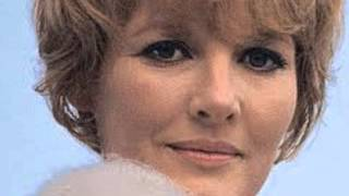 Watch Petula Clark American Boys video
