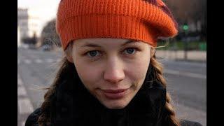 """Помните эту девушку с косичками из Сериала """"Бумер""""! Только взгляните, как она Сейчас Выглядит"""