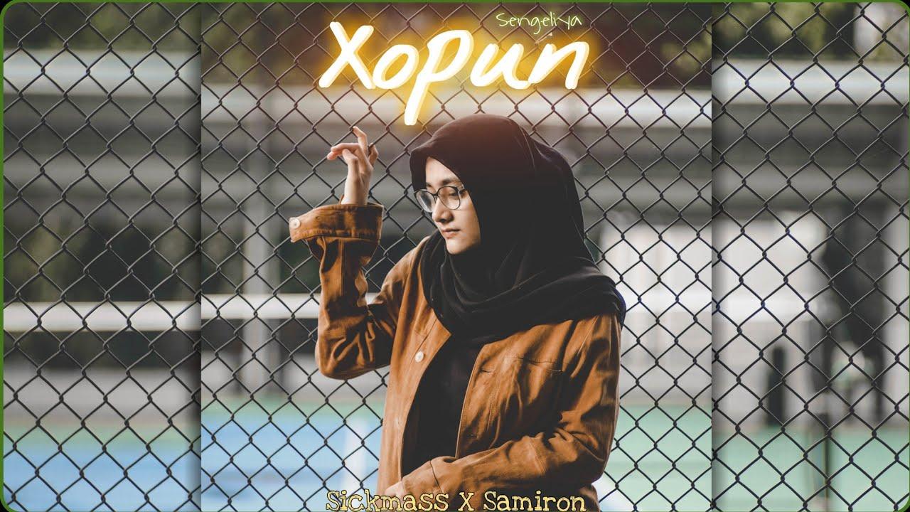 XOPUN (sengeliya) - Sickmass ||Samiron || Assamese Mitha Mitha Rap || KHH