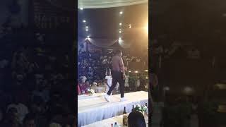 Download Brother Solomon Comedy - I will do better in modelling (Laughpills comedy)