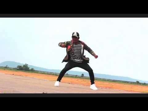 2017 Neelam Teri Aankhon Mai || NAGPURI Sadri DANCE VIDEO|| 1080p Full HD || ROMANTIC BOYZ ROURKELA