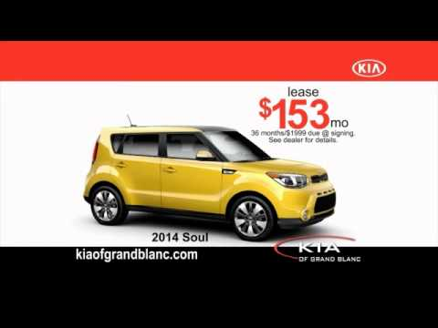 Lovely Kia Of Grand Blanc Helps With Credit! Call Today Grand Blanc MI Flint MI