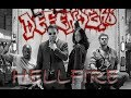 The Defenders Hellfire mp3