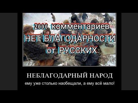 изнасилованную русскую спасли Мусульмане а от русских ни слова благодарности   ТРОЕ ДАГЕСТАНЦЕВ