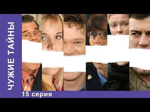 Вся афиша Нижнего Новгорода - Иди и