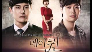 Video MAY QUEEN -Kan Jong Wook-39,5-OST part2 download MP3, 3GP, MP4, WEBM, AVI, FLV Maret 2018