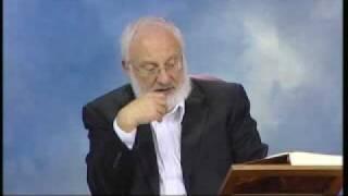 27.10.2009 Духовная сущность