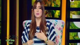 فيديو..رخا حسن: قطر تغرد دائمًا خارج السرب العربى
