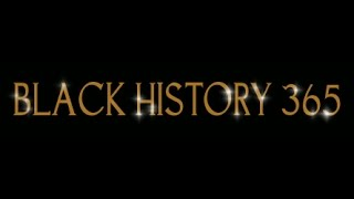 ♥ REAL #MOVIES! ♥ #BlackHistory TV ☼ #DidYouKnow? Well You Should! ☼ Written/Directed/Produced by TP