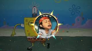 Download Lagu DJ Spongebob Gagak - (10 Jam) mp3