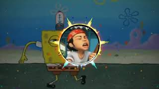 Download DJ Spongebob Gagak - (10 Jam)