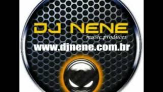 Dj Nenê Dance In The House Dj Nenê Vocal Mix Mpg