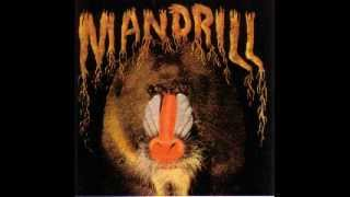 Mandrill (compil3)