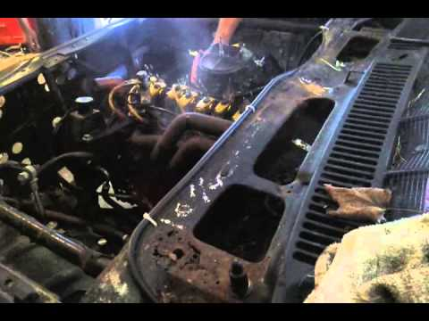 151 iron duke race engine 151 iron duke race engine