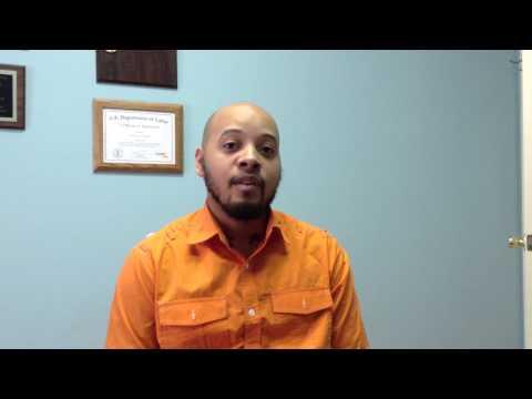 hqdefault - Back Pain Doctors In Columbus Ga