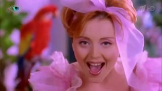Анжелика Варум - Замечательный сосед (Старые песни о главном 2, 1996-1997)