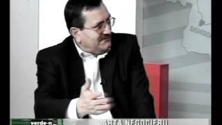 TTM TgMures_Arta Negocierii cu Valentin Ioan Postolache_FoxxTraining_1104_1421.avi