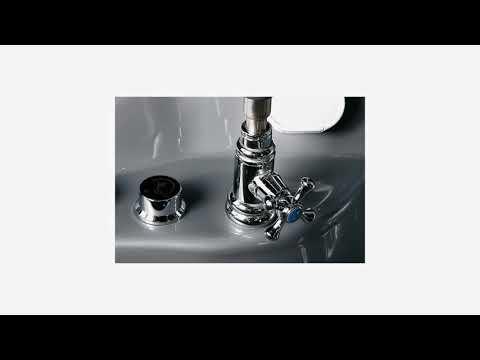 Lifetime Bath Mind Relaxation Spa Massage 2015 Milano Acrylic Steam Shower Unit With Au...