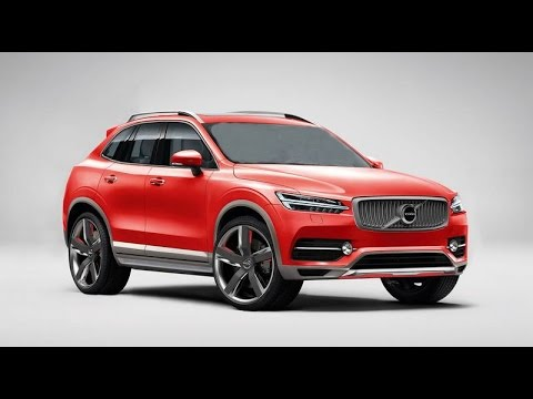 2017 volvo xc40 youtube. Black Bedroom Furniture Sets. Home Design Ideas