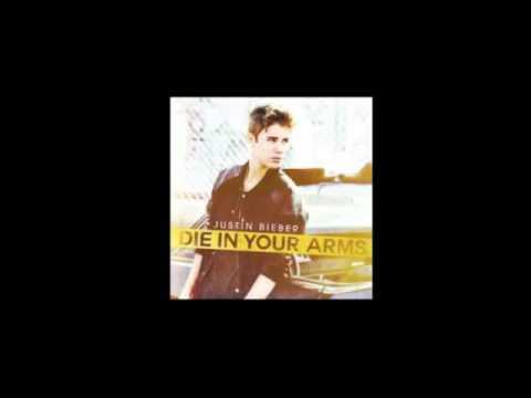 JUSTIN BIEBER BELIEVE ALBUM ~download link~