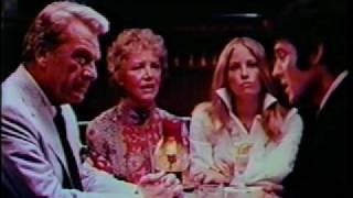 The Heartbreak Kid 1972 trailer