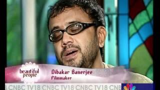Beautiful People Dibakar Banerjee 23 June 2012