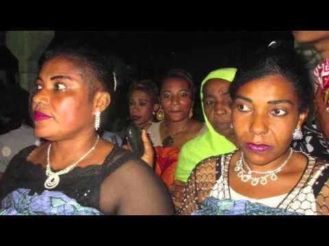Moya Anjouan Photo 1