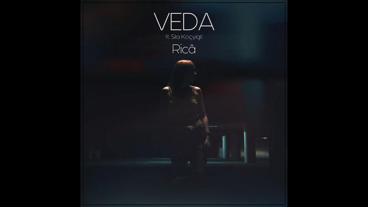 Download Serhat Durmus ft. Sıla Koçyigit - Veda [Rica Remix]