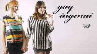 gay ingenui 3