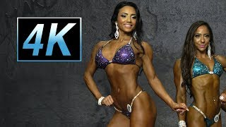 Best Muscle Video showcases female athletes: ➤SUBSCRIBE: http://You...