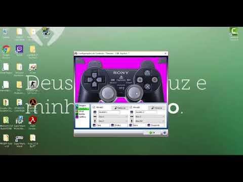 telecharger xpadder 5.7 windows 10