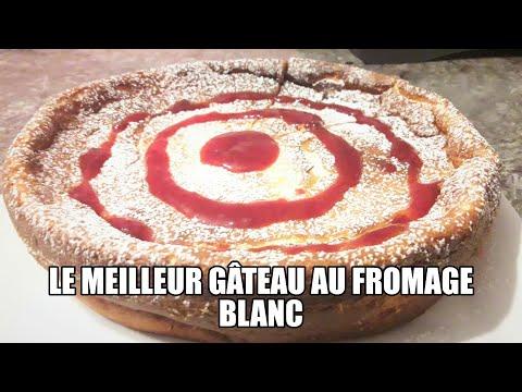 gâteau-au-fromage-blanc-simple-et-rapide