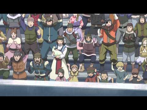 BBF Last Exile   Ginyoku no Fam   11  sub ita 1280x720 x264 AAC