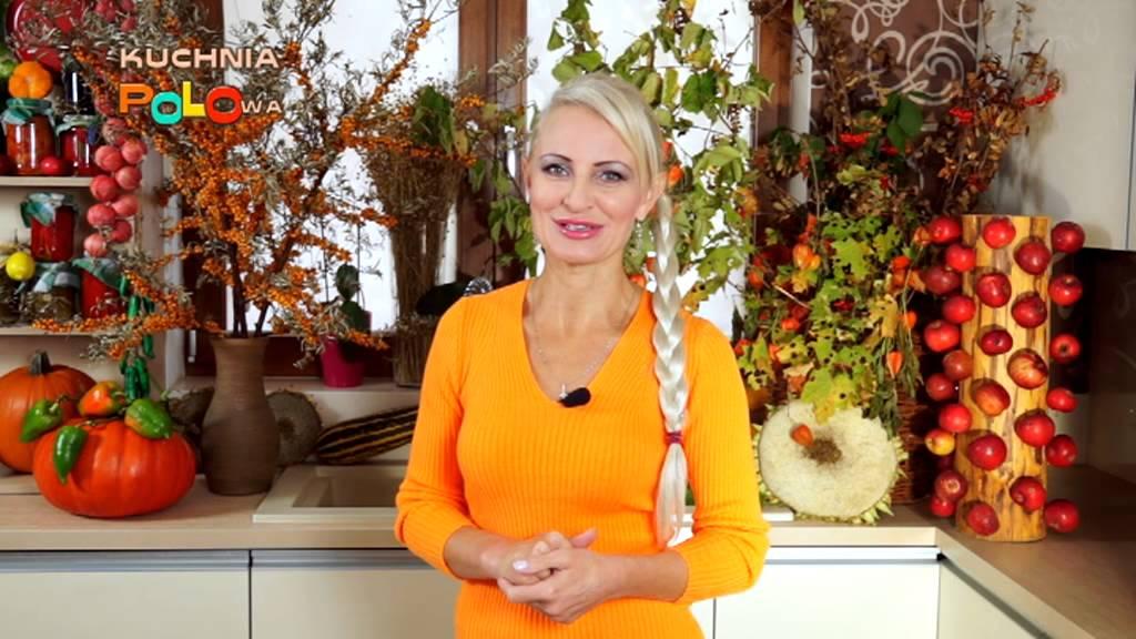 Kuchnia Polowa nr 5  Marcin Miller (Official Video