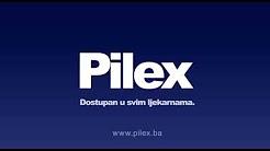 Pilex BiH
