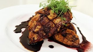 Chicken In Red Wine Sauce | Sanjeev Kapoor Khazana