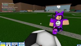 WAKE-UP OHAMI WEH!!! (ROBLOX HIGH SCHOOL PART 2) WITH OHAMIGAMING (ROBLOX MALAYSIA)
