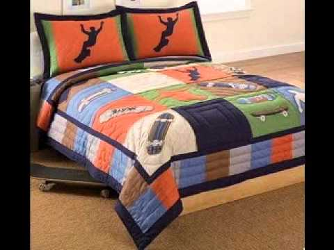Skateboard Bedroom skateboard bedroom ideas - youtube
