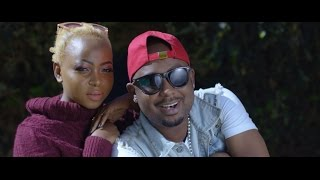 Donny Flavour ft Mr Blue - Ameniweza [Offficial Music Video]