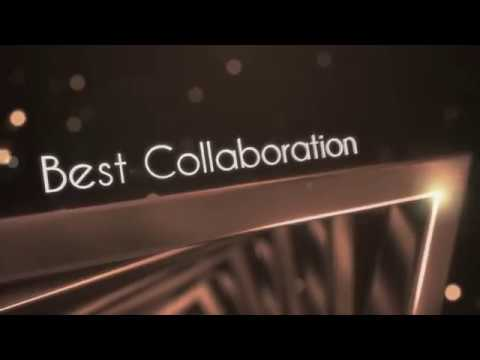 Crypto Influence Award 2018 @NY: All Nominees for Best Collaboration